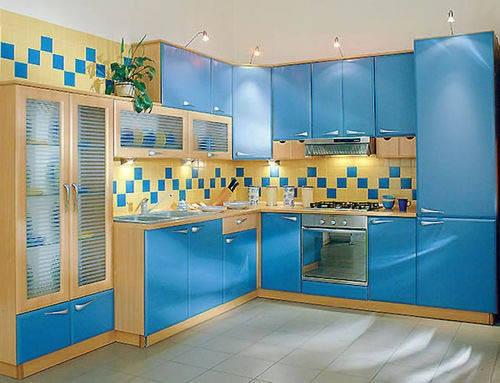 кухня під замовлення 4 купити з доставкою по україні кухня під