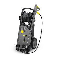 Аппарат высокого давления Karcher HD 10/23-4 SX Plus, фото 1