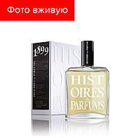 Tester Histoires de Parfums 1899. Eau de Parfum 100ml  3002ea078644e