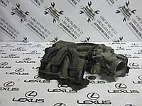 Впускной коллектор с дроссельной заслонкой lexus rx300 (17109-20100 / 22030-20060), фото 1