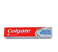 Colgate Kids Cavity protection зубная паста для детей 76g