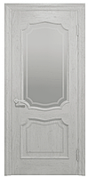Двери Луидор Полотно+коробка+1 к-кт наличников
