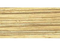 Плінтус LuxeForm 94127 Очерет (L414) L=4200, фото 1