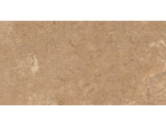 Плінтус LuxeForm 94129 Травертин класичний (S055) L=4200