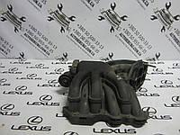 Впускной коллектор lexus rx300 (17109-20100), фото 1