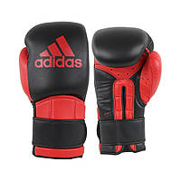 Боксерські рукавички Adidas Safety Sparring Glove Hook and Loop (ADIBC23N)