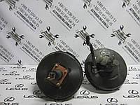 Вакуумный усилитель тормозов Lexus RX300 (131010-13240), фото 1