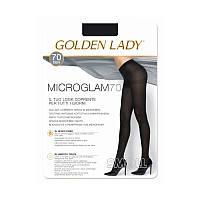 Колготы GOLDEN LADY MICROGLAM 70
