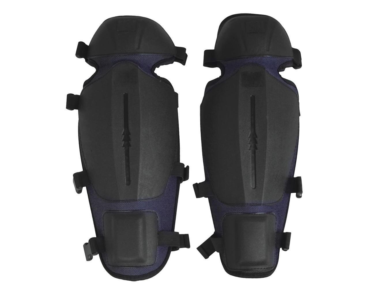 Наколінники будівельні покриття від коліна до стопи  Наколінники будівельні VITA покриття від коліна до стопи