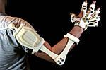 Застосування 3D друку. На що здатен 3D друк