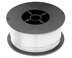 Дріт VITA ER-5356 алюмінієвий 0,5 кг 0,8 мм | Дріт VITA ER-5356 алюмінієвий 0,5 кг 0,8 мм