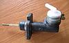 Цилиндр сцепления главный FAW 1041, FAW 1031