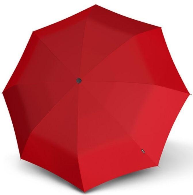 Зонт автомат Knirps TS.200 Medium Duomatic, Kn95 4200 1500