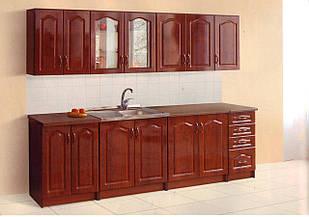 Кухня Оля Світ Меблів