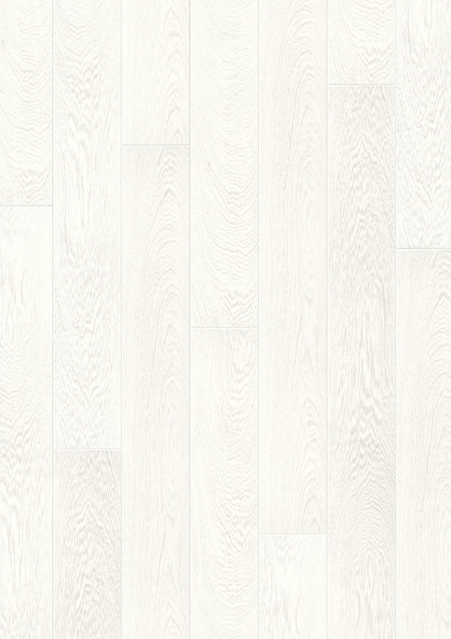 Ламінат Quick step колекція Perspective декор Венге passionata