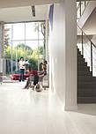 Ламінат Quick step колекція Perspective декор Венге passionata, фото 3