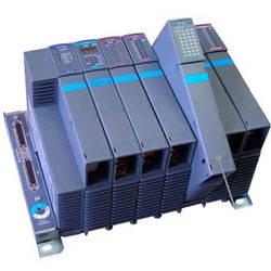 Контроллеры тяжелой промышленности ТС-700