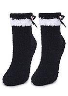 Носки MARILYN COOZY N58