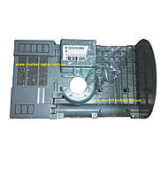 Часть корпуса для Shel 50/75 PPD1317CR02