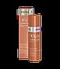 """Спрей-уход для окрашенных волос """"Яркость цвета"""" Estel Professional Otium Color Life Hairspray 100ml"""