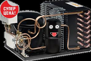 Агрегат конденсаторный Cubigel CGP12PB4N (ACC)