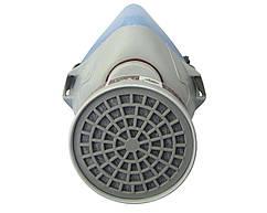Респіратор Сталкер-1 з одним фільтром | Респиратор VITA Сталкер-1 с одним картриджем (аналог 3М 3200)