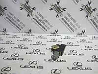 Моторчик люка lexus rx300 (63260-48060 /471071-10490), фото 1