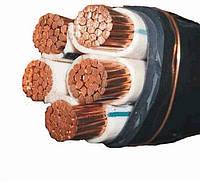 Силовой кабель ВВГ 5х95
