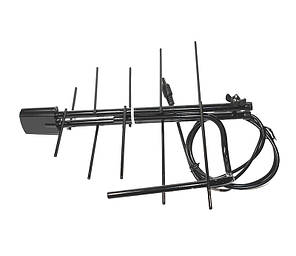 Антенна для Т2 Eurosky ES-005A с усилителем, фото 2
