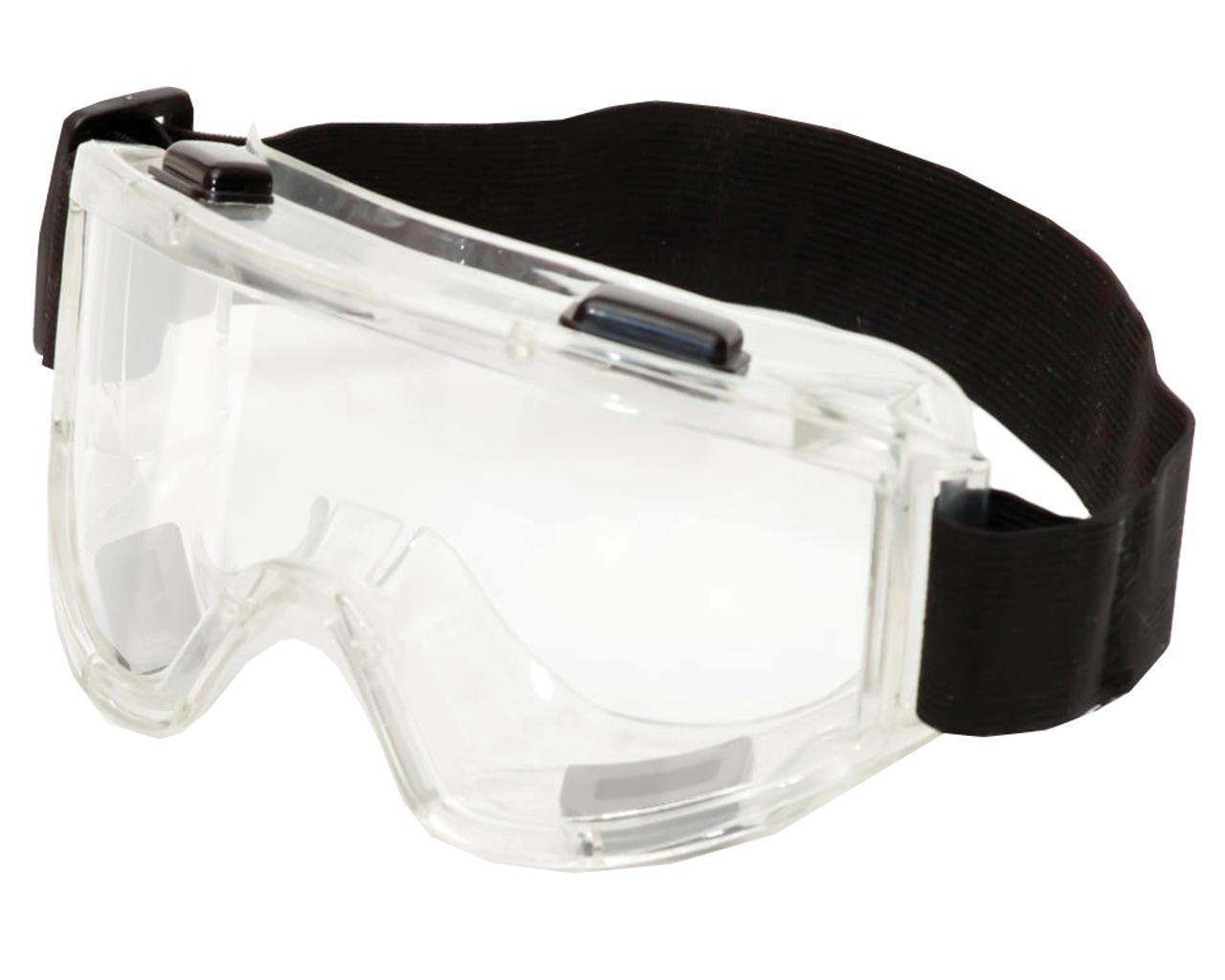 Окуляри захисні VITA Vision   Окуляри захисні VITA Vision