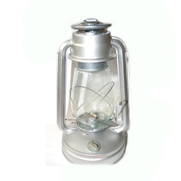 Гасова лампа (Летюча миша)