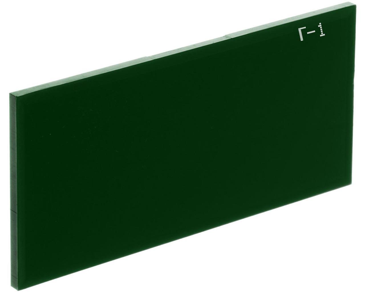 Світлофільтр Р-1 (5 DIN) 52/102 мм