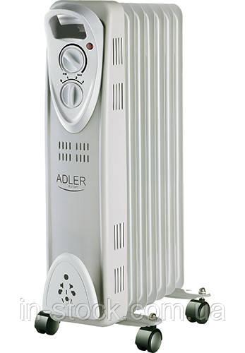 Обогреватель Adler AD 7807