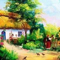 Льготная цена доставки в село, поселок, хутор, город Украины на почтовое отделение