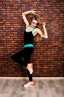 Одежда для танцев, стриппластики, пол дэнс, тверк, пилона, фитнеса, strtching, pole dance