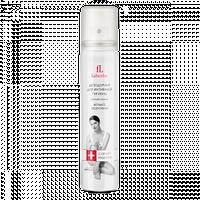 Дезодорант для интимной гигиены свежий аромат серии Expert Pharma