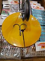 Коса (драч) -двійник рибацький
