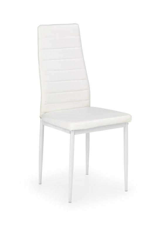 Стул K70 белый Halmar