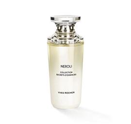 Парфюмерная вода Neroli от Yves Rocher