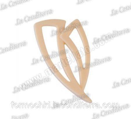Поликарбонатная форма для шоколада MARTELLATO 20-D011
