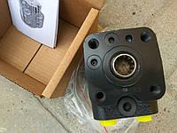 Насос-дозатор Д-100 Д00.02.003 (МТЗ, ЮМЗ) гидроруль
