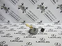 Датчик уровня топлива Lexus RX300