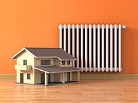 Как сохранить тепло в доме?