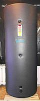 Теплоаккумуляторный бак Daiko-D500 без теплообменника (Украина)