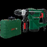 Перфоратор DWT (1400Вт), BH14-32BMC /П2