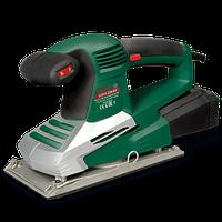 Виброшлифовальная машина DWT (320Вт), ESS03-230DV /П2