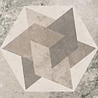 Плитка напольная Атем PC Kale 2 GR 600x600