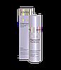 Крем-термозахист для гладкості і блиску волосся Estel Professional Otium Diamond Cream 100 мл