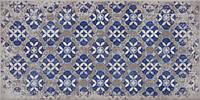 Декор Brittany 1 V 300x150