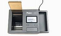Электрическая Автоматическая Машина POWERMATIC III